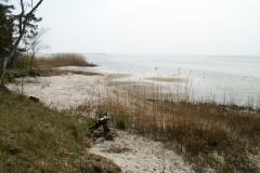 Zatoka Pucka 2005