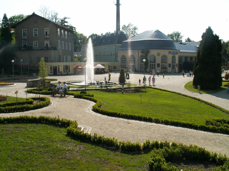 Kotlina Kłodzka 2005