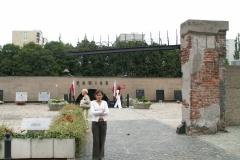 Warszawa 2005