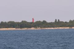 Jastarnia 2006