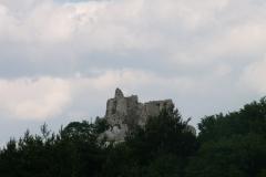 Mirów Bobolice 2006
