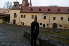 Tatranská Štrba 2006