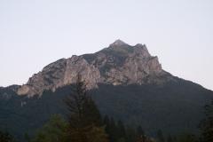 Vrátna 2006