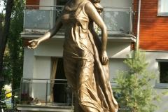 Jastarnia 2007